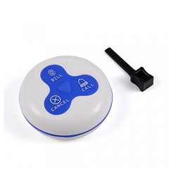 E-03A Call Button wireless calling system